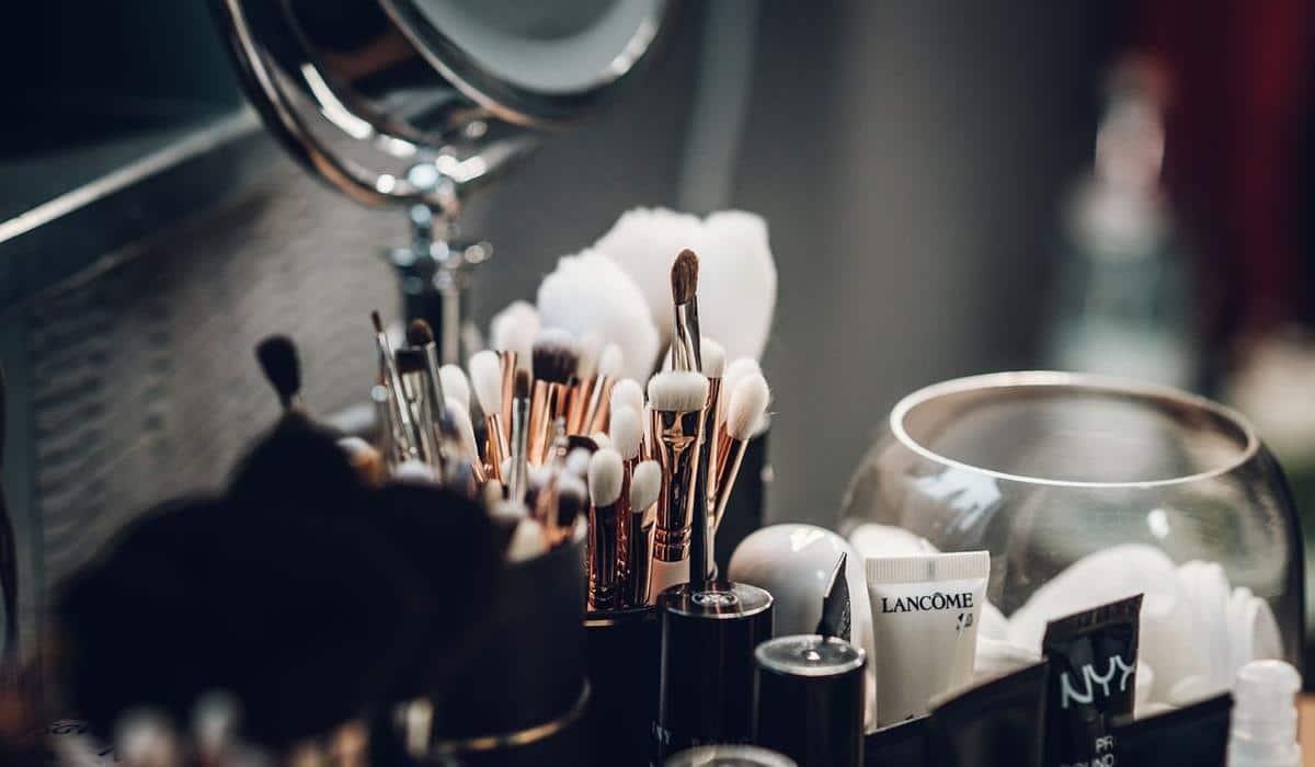 kosmetyki do pielęgnacji cery trądzikowej
