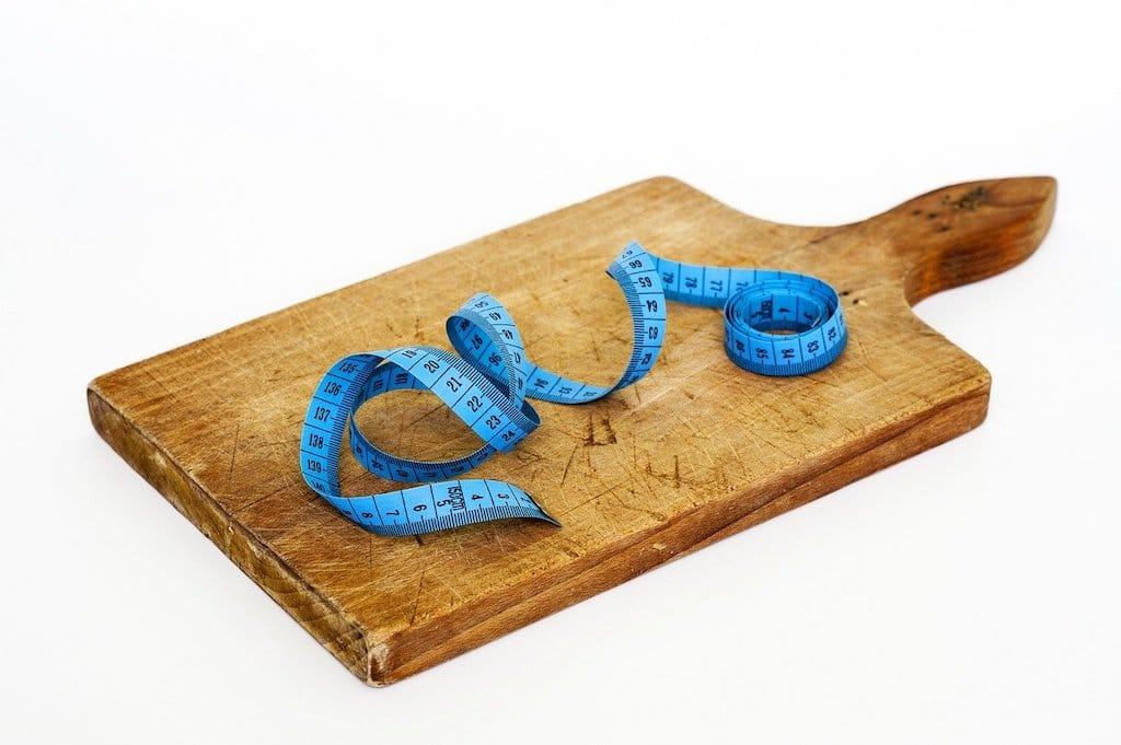 pozbyć się tkanki tłuszczowej