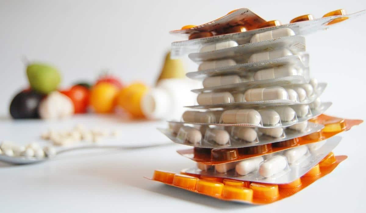 ranking skutecznych tabletek na odchudzanie
