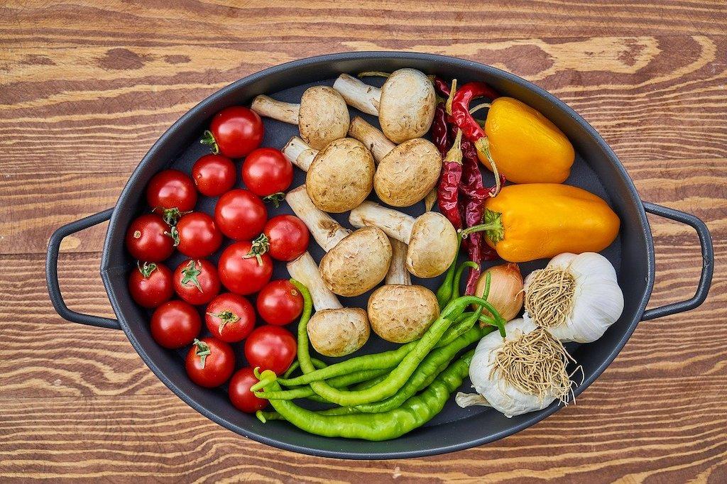 Dieta 1000 kcal - zasady