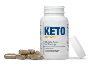 tabletki keto actives