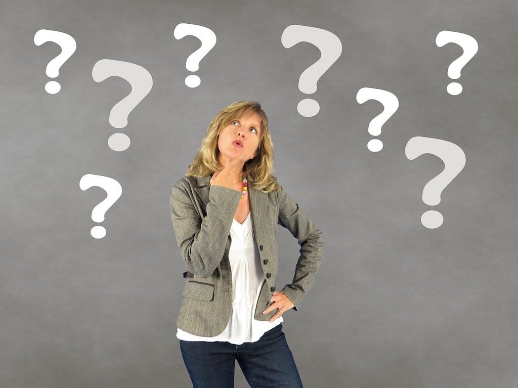 Czym jest nadczynność tarczycy?