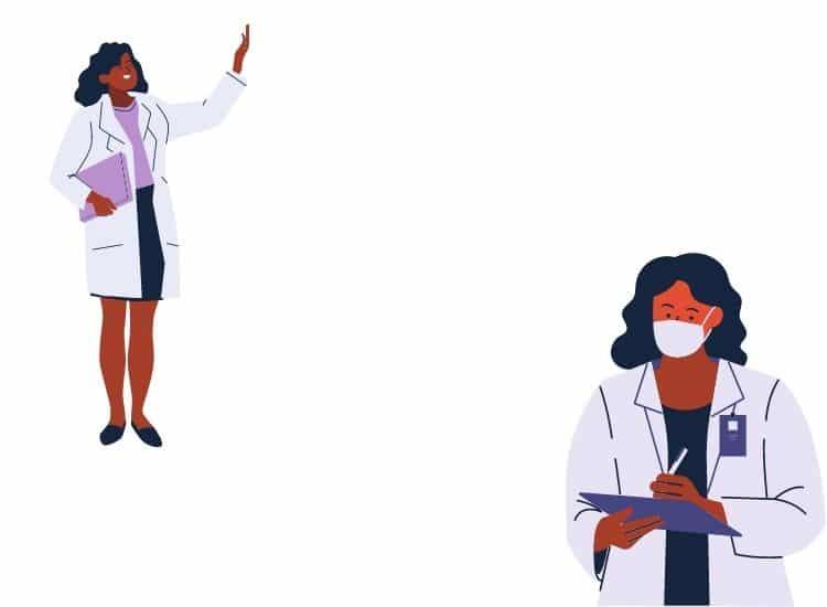 zdiagnozować niedoczynność tarczycy