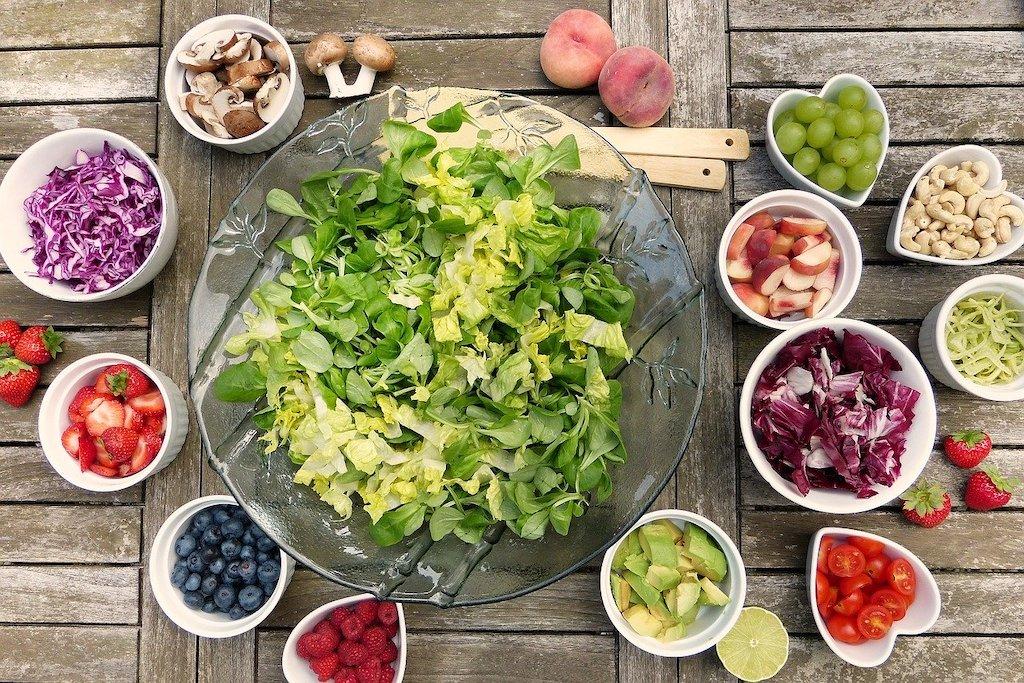 Czym jest dieta Bebio?