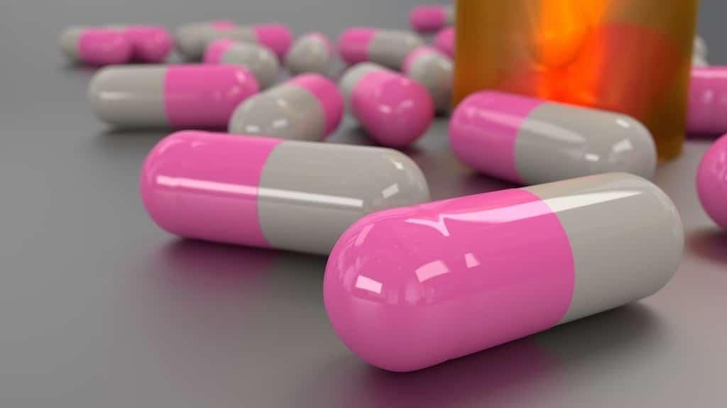 Jak wybierać skuteczne tabletki na trądzik