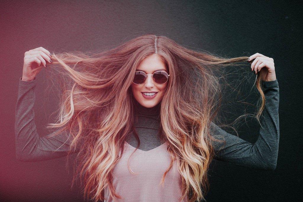 Czym jest łysienie androgenowe