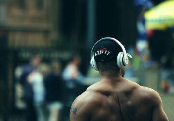 Jak zwiększyć poziom testosteronu