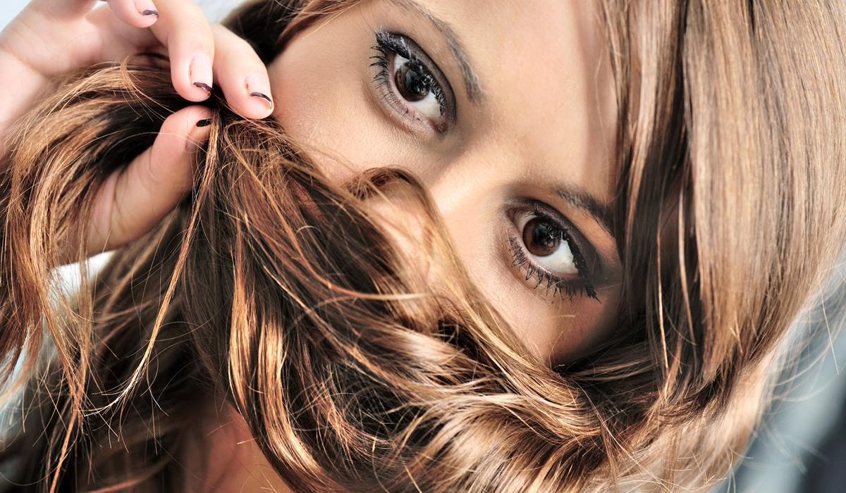 alternatywy dla przeszczepu włosów