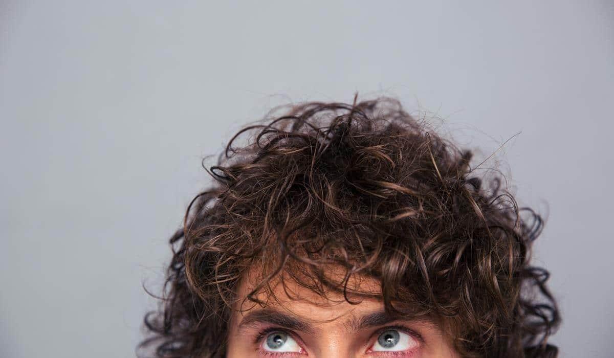 techniki przeszczepu włosów