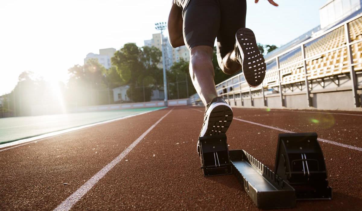 wpływ ketonów egzogennych na wyniki sportowe