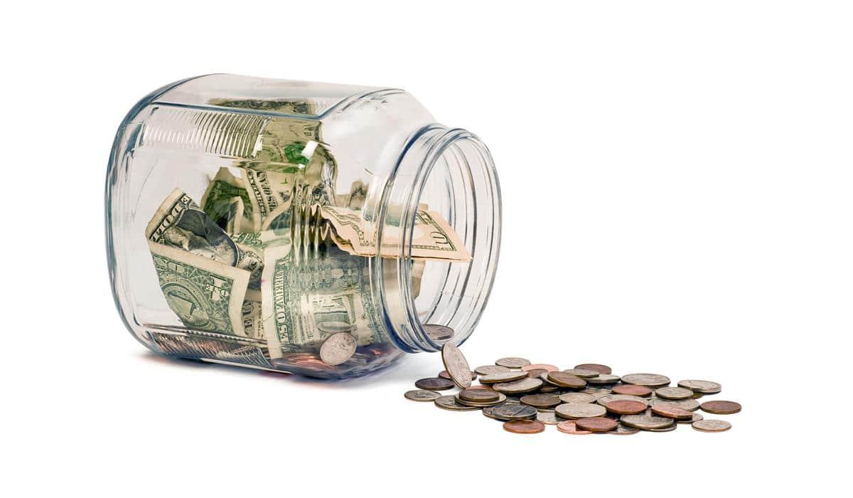 Ile kosztuje Detoxyn