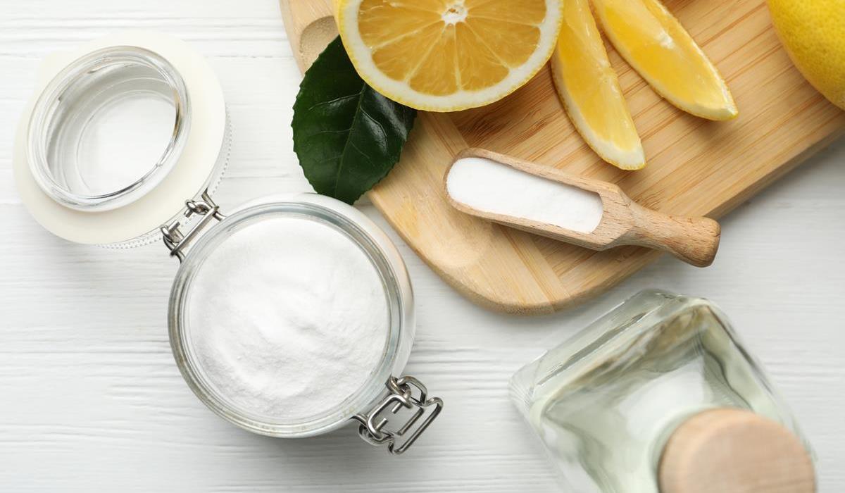 stosowanie sody oczyszczonej na stawy