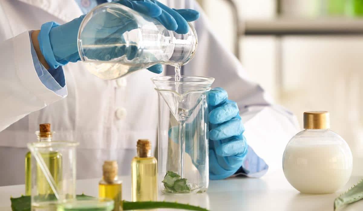 olej z oregano - badania