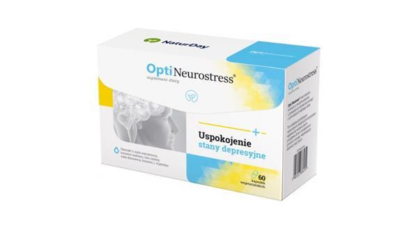 optineurostress