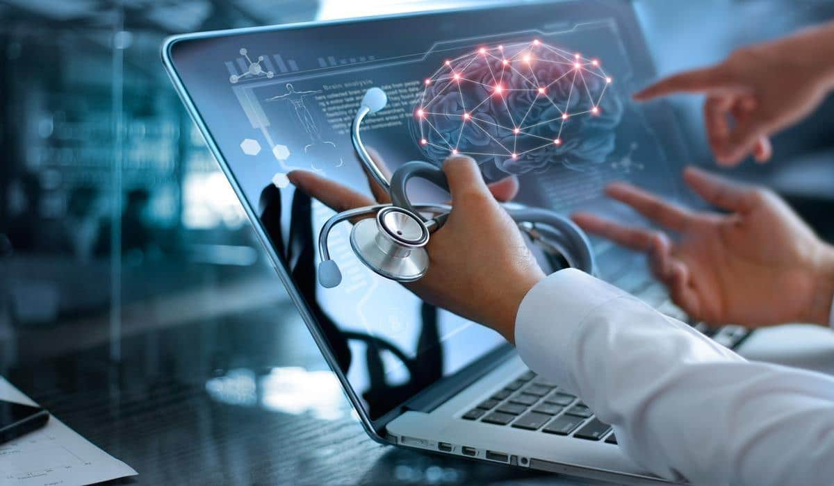zwiększanie wydajności pracy mózgu